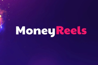 MoneyReels Casino logo