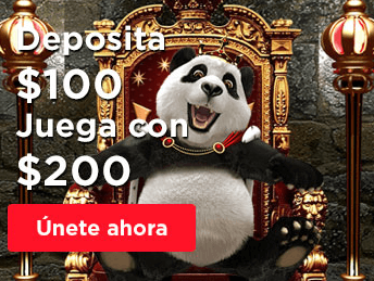 bono-bienvenida-royal-panda