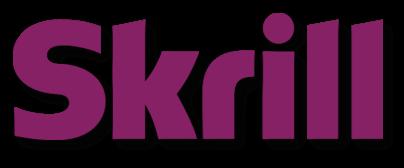 Skrill Casinos Logo