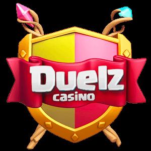 Duell Casino