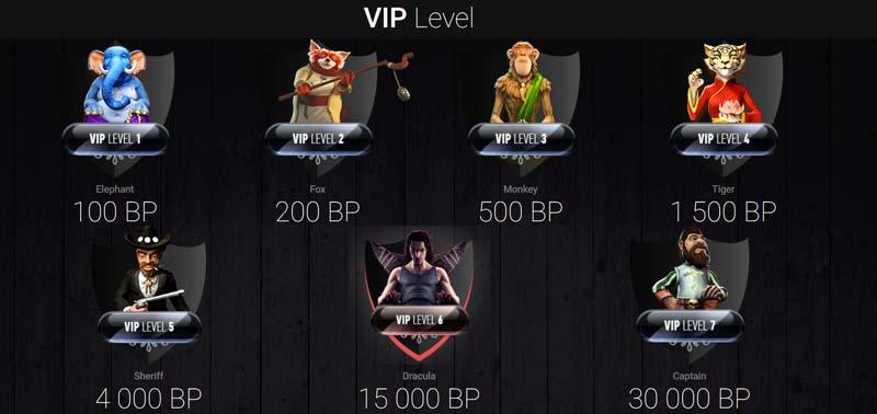 Betchan-Casino-VIP-Club
