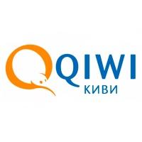 Онлайн-казино с Qiwi-кошельком