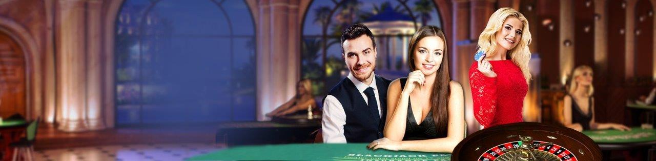 drueckglueck casino wunderino ilmaiseksi suomalaiset uudet kasinot