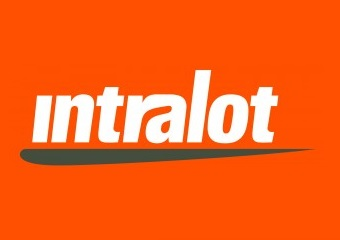 Recensione INTRALOT Casinò logo