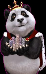 Royal-Panda-casino-cto