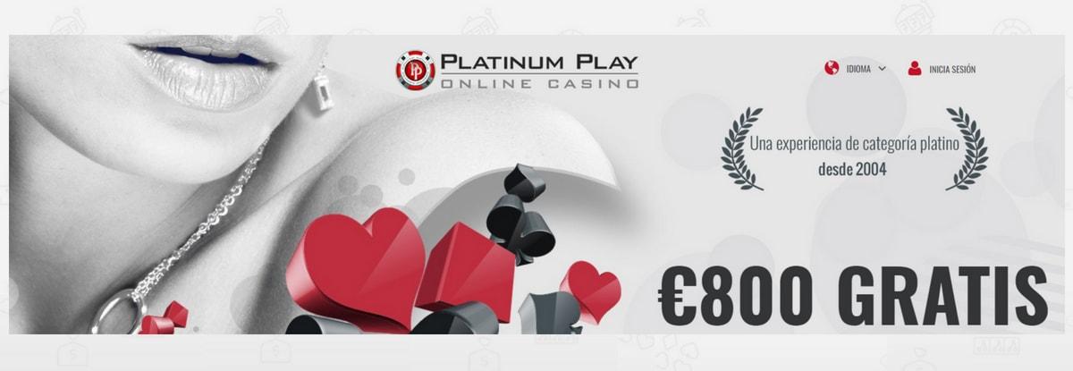 /bono-bienvenida-platinum-play-casino