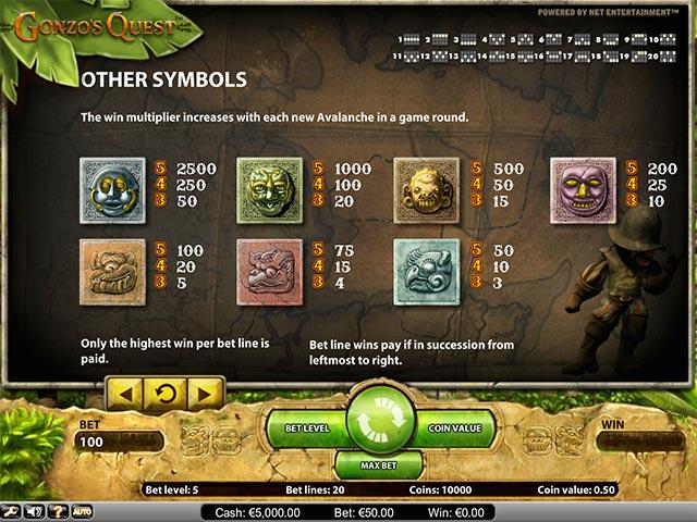 topgames_1_827338304Gonzos-Quest-3.jpg