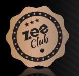 zee club