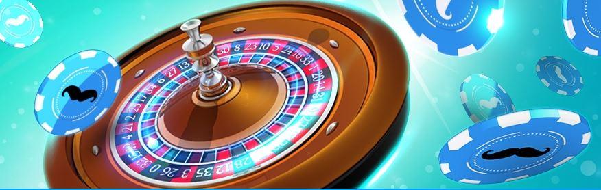 mr play pleaa ilmaiseksi live casino