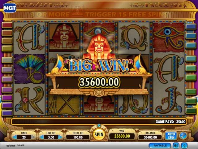topgames_10_50609283cleopatra-slot-images-2.jpg