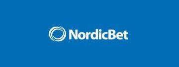 nordicbet pelaa ilmaiseksi