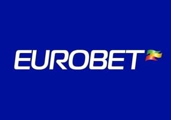 Recensione EUROBET Casinò logo