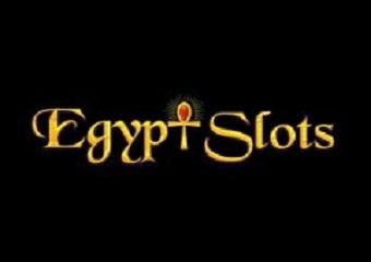 Egypt Slots Casino