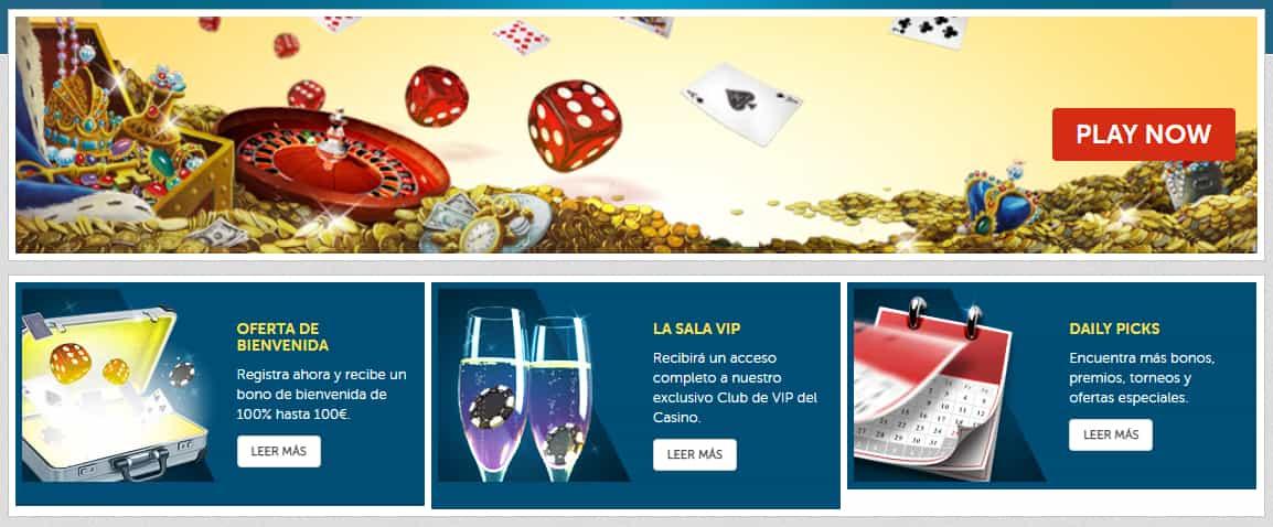 bono-playmillion-casino