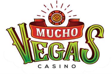 Казино Mucho Vegas