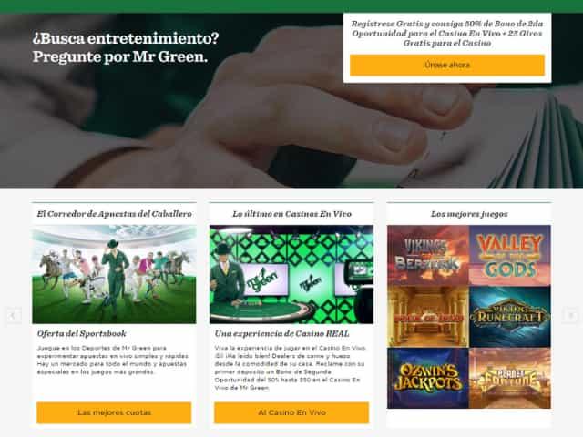mr-green-casino-cto