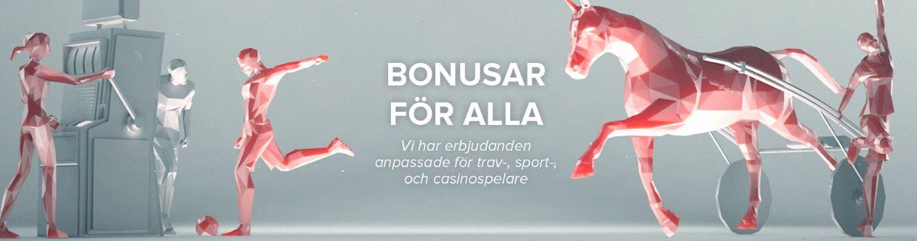 svenska caisnon legolas bet bonus bild 2