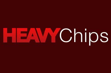 Heavy Chips Casino logo