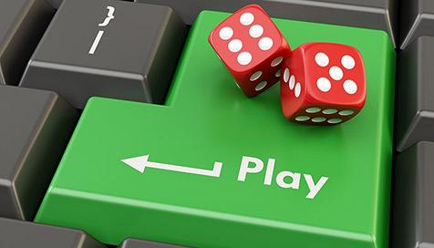 jugar-enlinea-cto