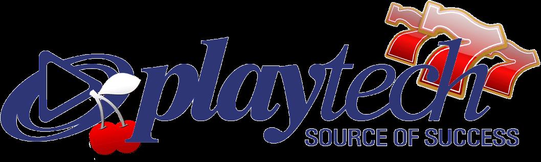 Gioca con Playtech
