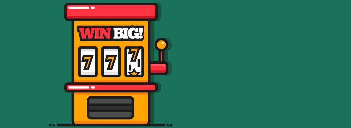 premios-jackpots-slots-casinotopsonline