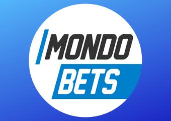 Mondobets Casino logo