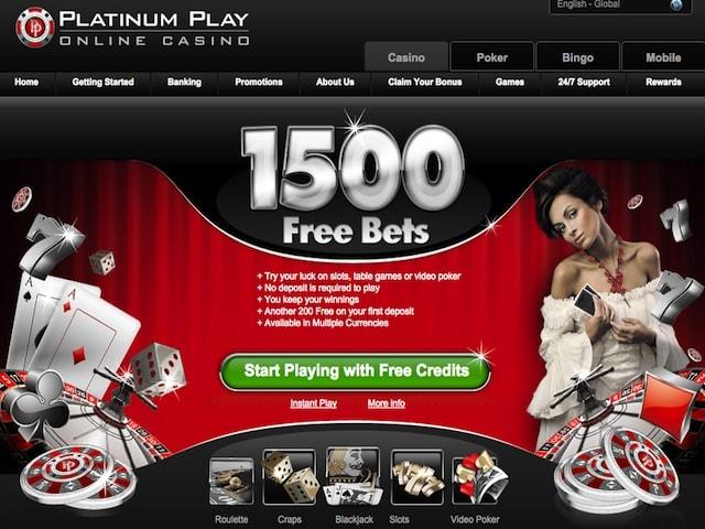 platinum-play-casino-cto