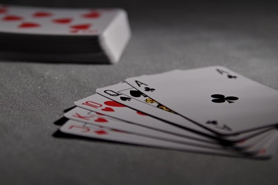 Casino Tops Online 百家乐聚焦