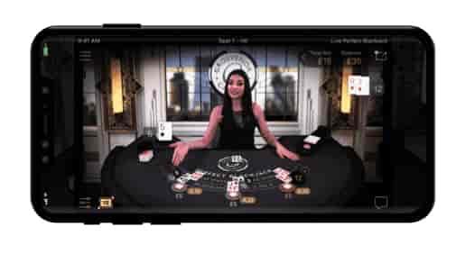 live-casino-netent5