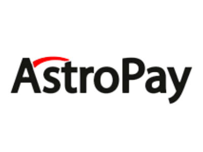 Casinos AstroPay