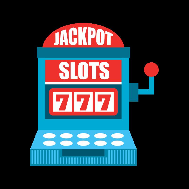 online slots icon | CasinoTopsOnline