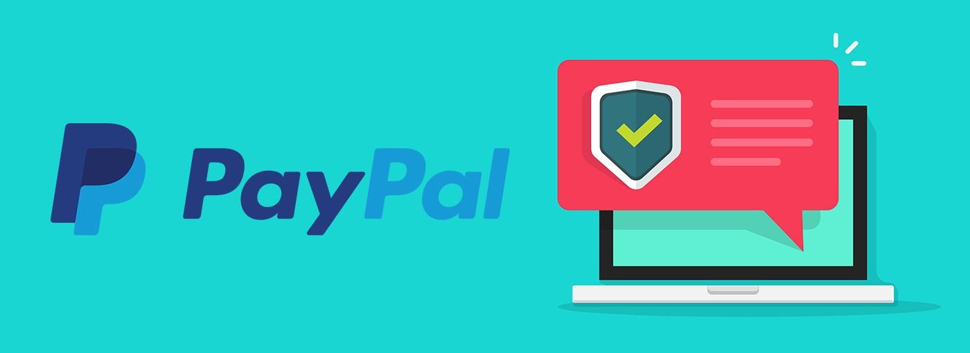 paypal-casinos-cto