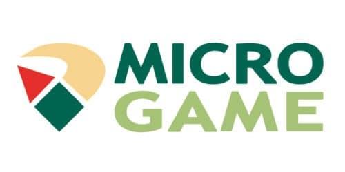 Casino Microgame