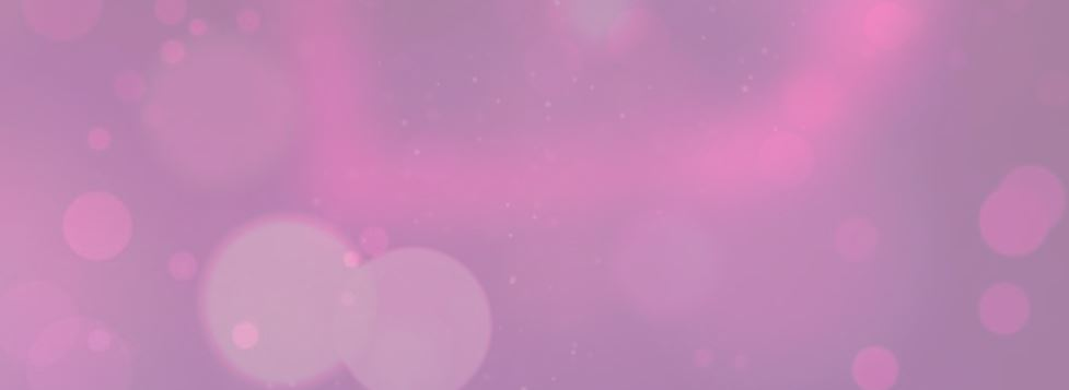 bild från amor bingo hemsida 1