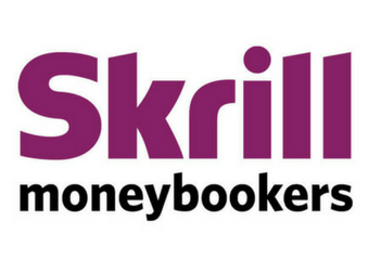 Casinos Skrill en España
