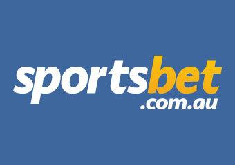 Sportsbet Sports logo