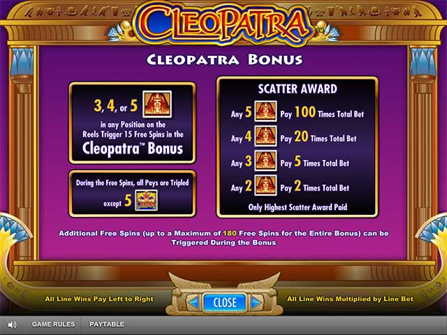 topgames_10_605402753cleopatra-slot-images-6.jpg