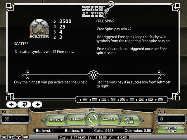 topgames_2_1187176450dead-or-alive-slot-images-3.jpg
