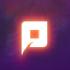 Pixel.bet