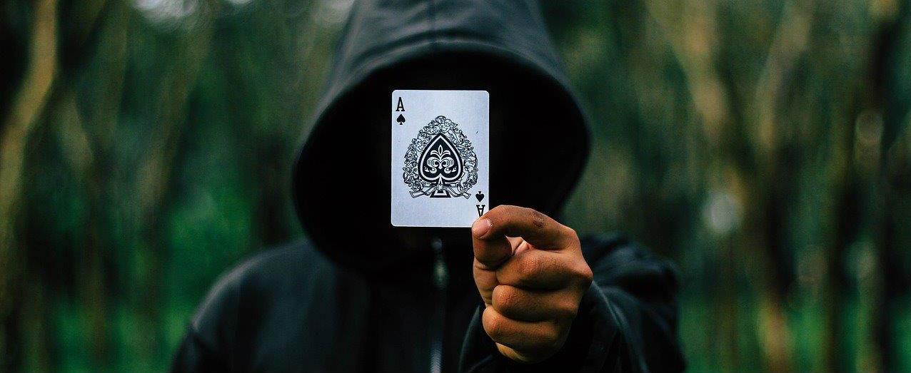 Bonus utan insättning Freespins Online Casino