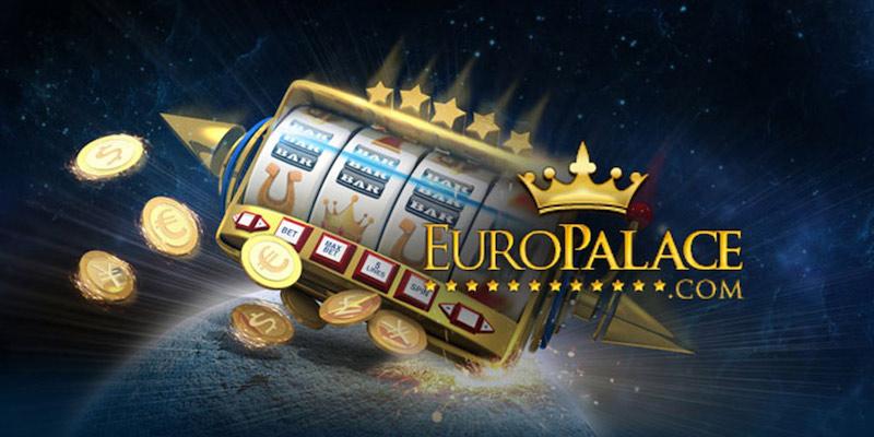 「Euro Palace Casino」娱乐场简介
