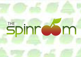 VC SpinRoom Casino logo