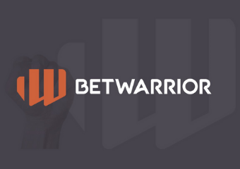BetWarrior logo