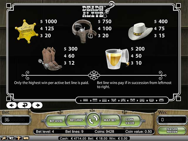 topgames_2_690100819dead-or-alive-slot-images-4.jpg