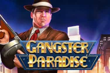 Gangster Paradise