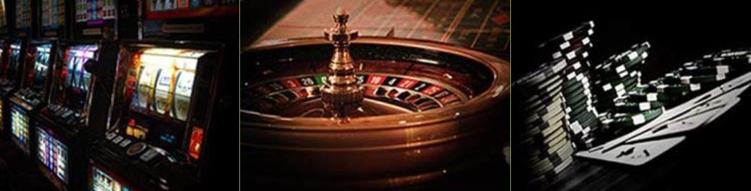 juegos-casino-gaming-club