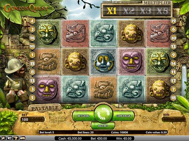 topgames_1_140035927Gonzos-Quest-2.jpg