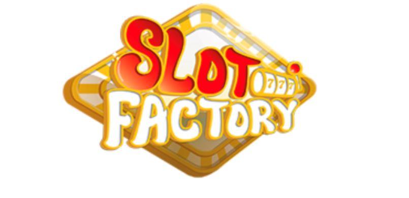 Slot Factory Casinos