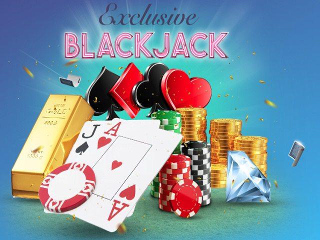 Visit Casino Joy