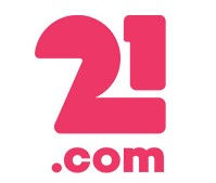 21com